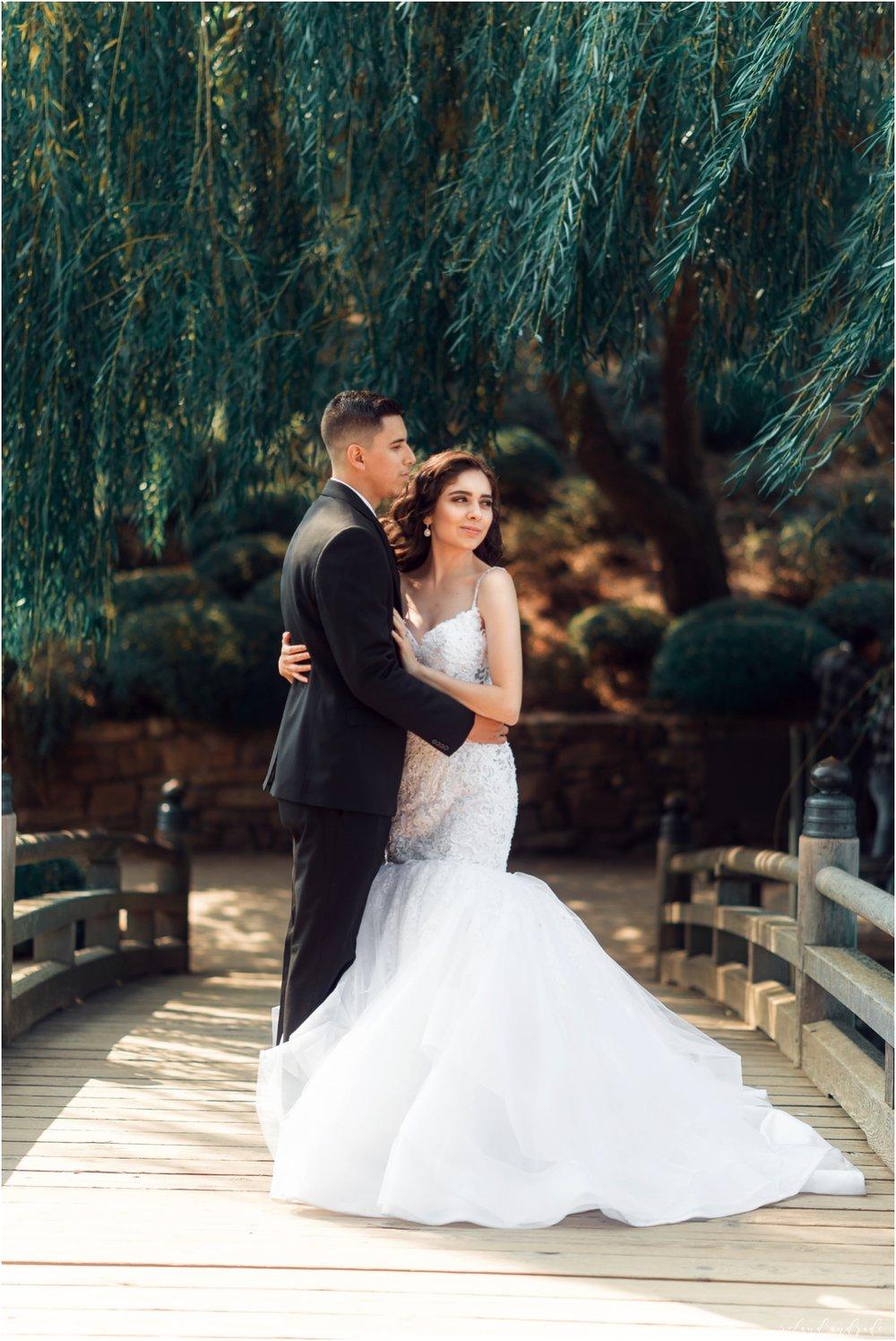 Mayra + Julian Chicago Botanic Garden Bridal Photography Chicago Wedding Photography Photographer12.jpg