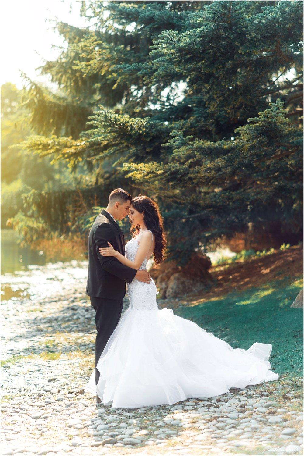 Mayra + Julian Chicago Botanic Garden Bridal Photography Chicago Wedding Photography Photographer14.jpg