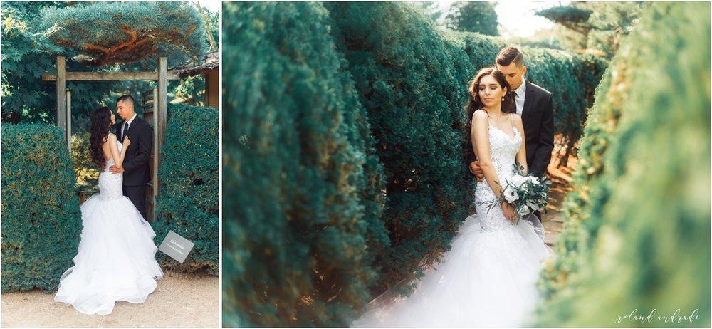 Mayra + Julian Chicago Botanic Garden Bridal Photography Chicago Wedding Photography Photographer16.jpg
