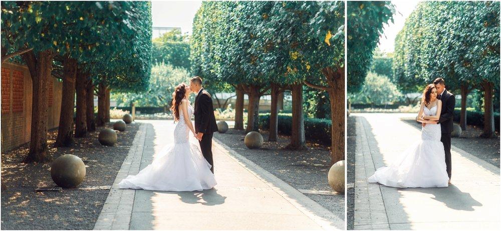 Mayra + Julian Chicago Botanic Garden Bridal Photography Chicago Wedding Photography Photographer17.jpg