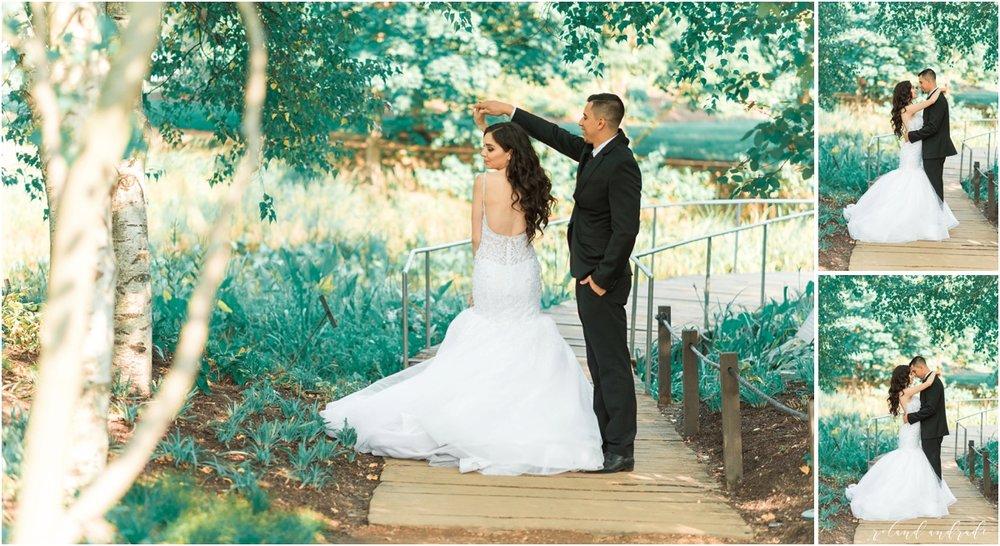 Mayra + Julian Chicago Botanic Garden Bridal Photography Chicago Wedding Photography Photographer18.jpg