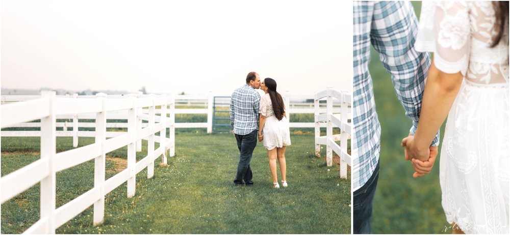 Yesenia + Daniel Northfork Farm Engagement Session Oswego Wedding Photographer Aurora Wedding Photographer6.jpg