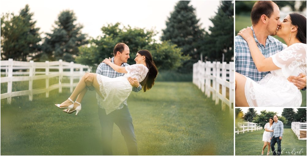 Yesenia + Daniel Northfork Farm Engagement Session Oswego Wedding Photographer Aurora Wedding Photographer7.jpg