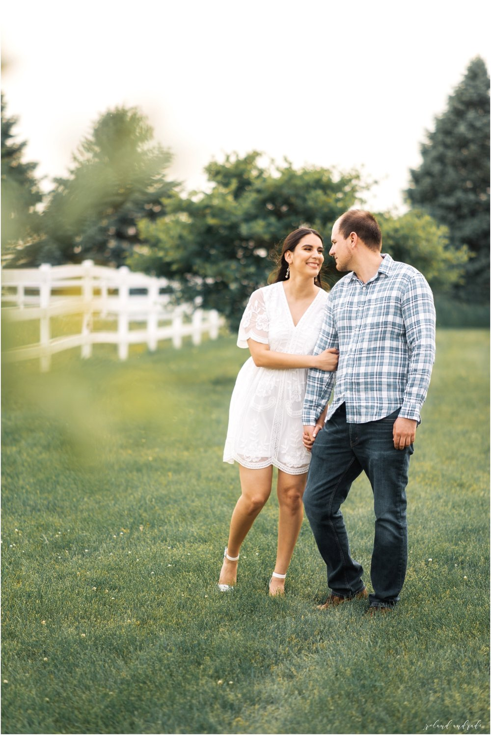 Yesenia + Daniel Northfork Farm Engagement Session Oswego Wedding Photographer Aurora Wedding Photographer8.jpg