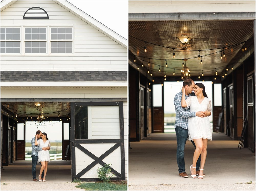 Yesenia + Daniel Northfork Farm Engagement Session Oswego Wedding Photographer Aurora Wedding Photographer12.jpg