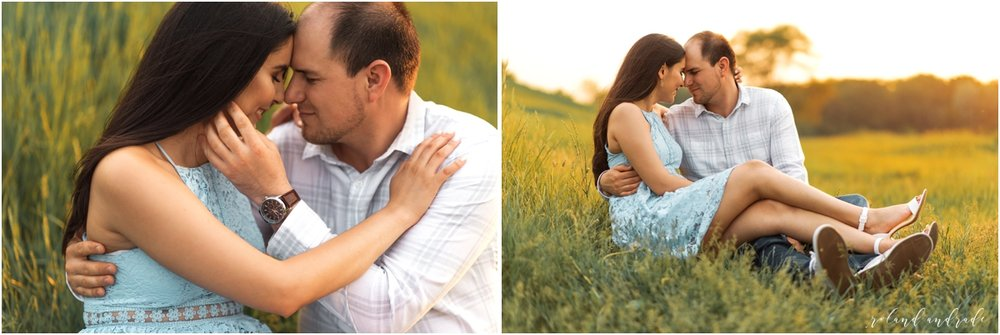 Yesenia + Daniel Northfork Farm Engagement Session Oswego Wedding Photographer Aurora Wedding Photographer22.jpg