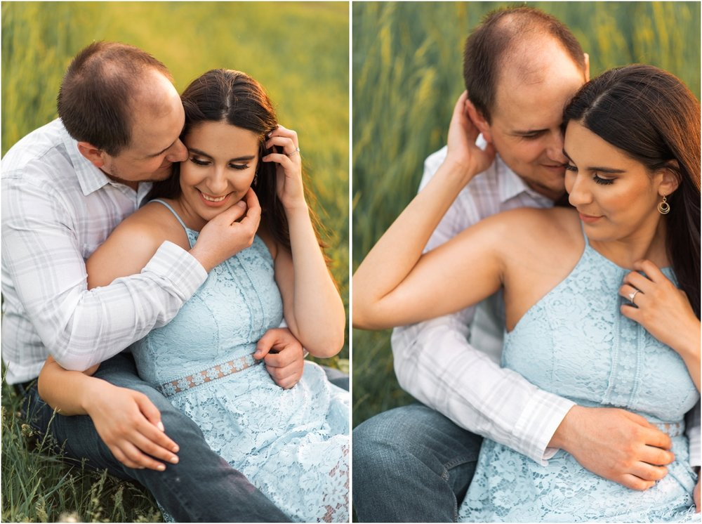 Yesenia + Daniel Northfork Farm Engagement Session Oswego Wedding Photographer Aurora Wedding Photographer21.jpg