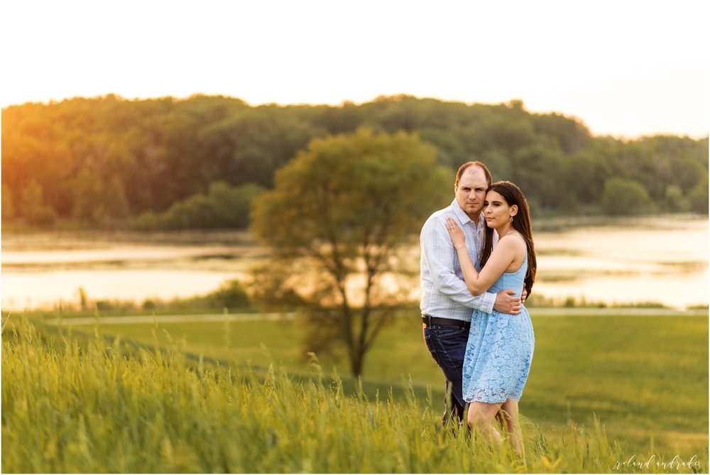 Yesenia + Daniel Northfork Farm Engagement Session Oswego Wedding Photographer Aurora Wedding Photographer27.jpg