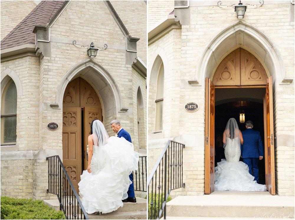 Italian American Society Wedding in Kenosha Wisconsin, Kenosha Wisconsin Wedding Photographer, Chicago Wedding Photography Kenosha Mexican Italian Wedding_0018.jpg