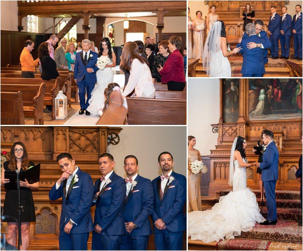 Italian American Society Wedding in Kenosha Wisconsin, Kenosha Wisconsin Wedding Photographer, Chicago Wedding Photography Kenosha Mexican Italian Wedding_0019.jpg