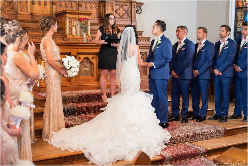 Italian American Society Wedding in Kenosha Wisconsin, Kenosha Wisconsin Wedding Photographer, Chicago Wedding Photography Kenosha Mexican Italian Wedding_0020.jpg