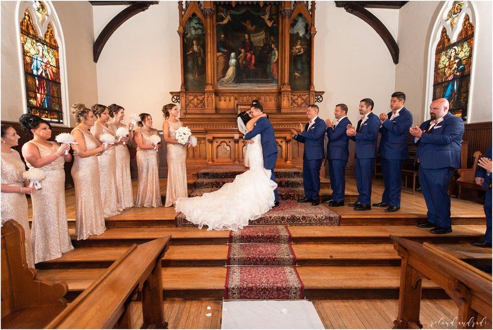 Italian American Society Wedding in Kenosha Wisconsin, Kenosha Wisconsin Wedding Photographer, Chicago Wedding Photography Kenosha Mexican Italian Wedding_0023.jpg
