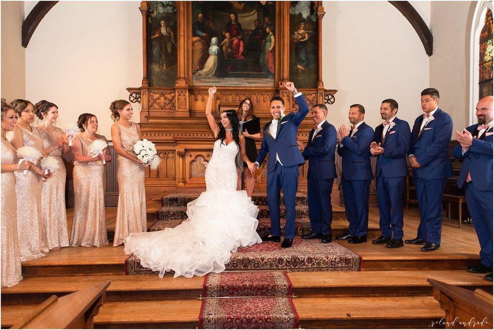 Italian American Society Wedding in Kenosha Wisconsin, Kenosha Wisconsin Wedding Photographer, Chicago Wedding Photography Kenosha Mexican Italian Wedding_0024.jpg