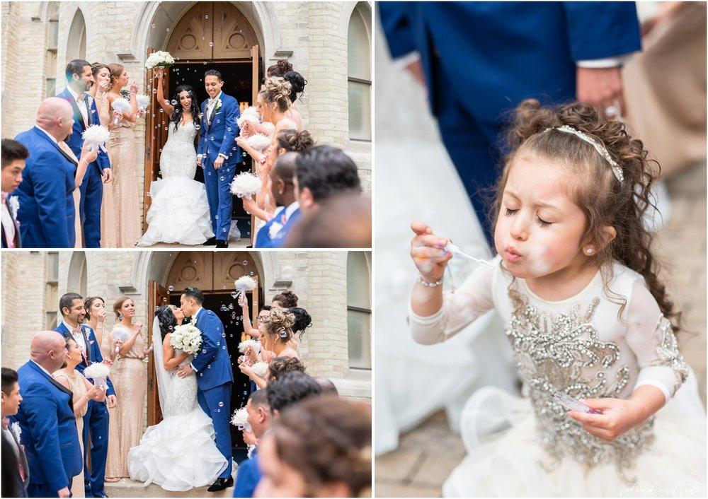 Italian American Society Wedding in Kenosha Wisconsin, Kenosha Wisconsin Wedding Photographer, Chicago Wedding Photography Kenosha Mexican Italian Wedding_0027.jpg