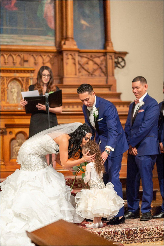 Italian American Society Wedding in Kenosha Wisconsin, Kenosha Wisconsin Wedding Photographer, Chicago Wedding Photography Kenosha Mexican Italian Wedding_0025.jpg