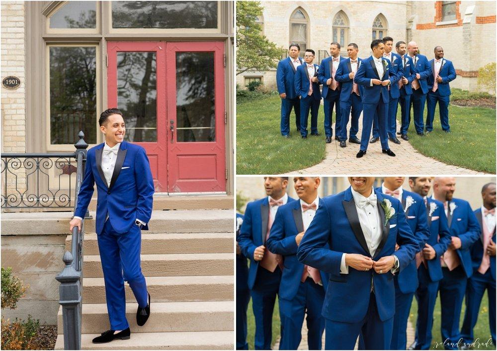 Italian American Society Wedding in Kenosha Wisconsin, Kenosha Wisconsin Wedding Photographer, Chicago Wedding Photography Kenosha Mexican Italian Wedding_0030.jpg