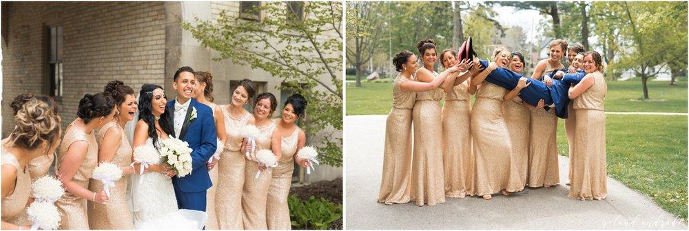 Italian American Society Wedding in Kenosha Wisconsin, Kenosha Wisconsin Wedding Photographer, Chicago Wedding Photography Kenosha Mexican Italian Wedding_0032.jpg