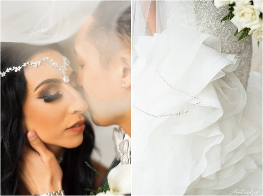 Italian American Society Wedding in Kenosha Wisconsin, Kenosha Wisconsin Wedding Photographer, Chicago Wedding Photography Kenosha Mexican Italian Wedding_0033.jpg