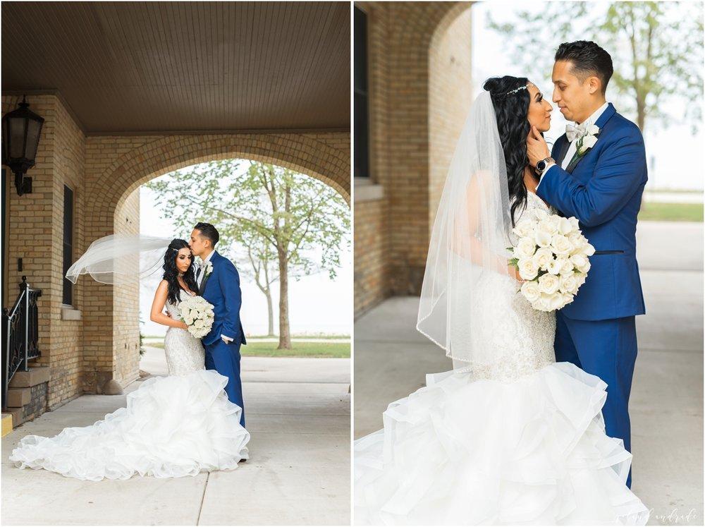 Italian American Society Wedding in Kenosha Wisconsin, Kenosha Wisconsin Wedding Photographer, Chicago Wedding Photography Kenosha Mexican Italian Wedding_0034.jpg