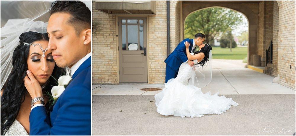 Italian American Society Wedding in Kenosha Wisconsin, Kenosha Wisconsin Wedding Photographer, Chicago Wedding Photography Kenosha Mexican Italian Wedding_0037.jpg