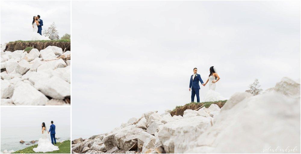Italian American Society Wedding in Kenosha Wisconsin, Kenosha Wisconsin Wedding Photographer, Chicago Wedding Photography Kenosha Mexican Italian Wedding_0040.jpg