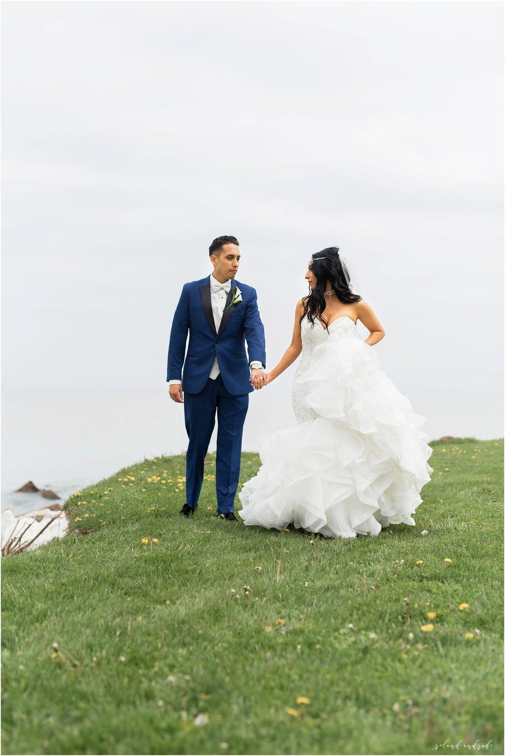 Italian American Society Wedding in Kenosha Wisconsin, Kenosha Wisconsin Wedding Photographer, Chicago Wedding Photography Kenosha Mexican Italian Wedding_0042.jpg