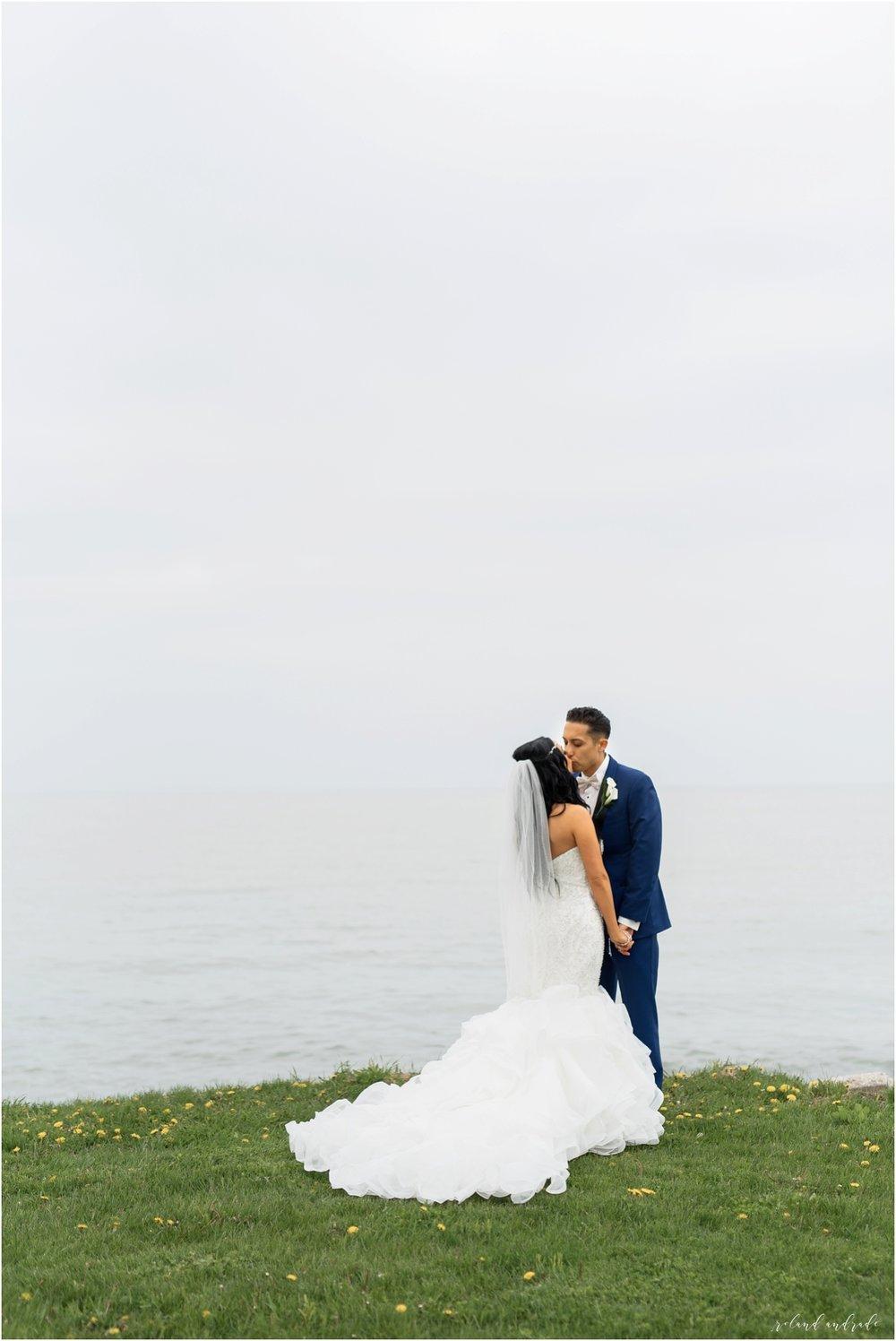Italian American Society Wedding in Kenosha Wisconsin, Kenosha Wisconsin Wedding Photographer, Chicago Wedding Photography Kenosha Mexican Italian Wedding_0043.jpg