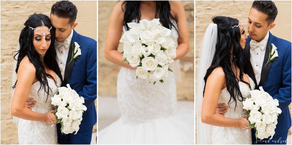 Italian American Society Wedding in Kenosha Wisconsin, Kenosha Wisconsin Wedding Photographer, Chicago Wedding Photography Kenosha Mexican Italian Wedding_0045.jpg