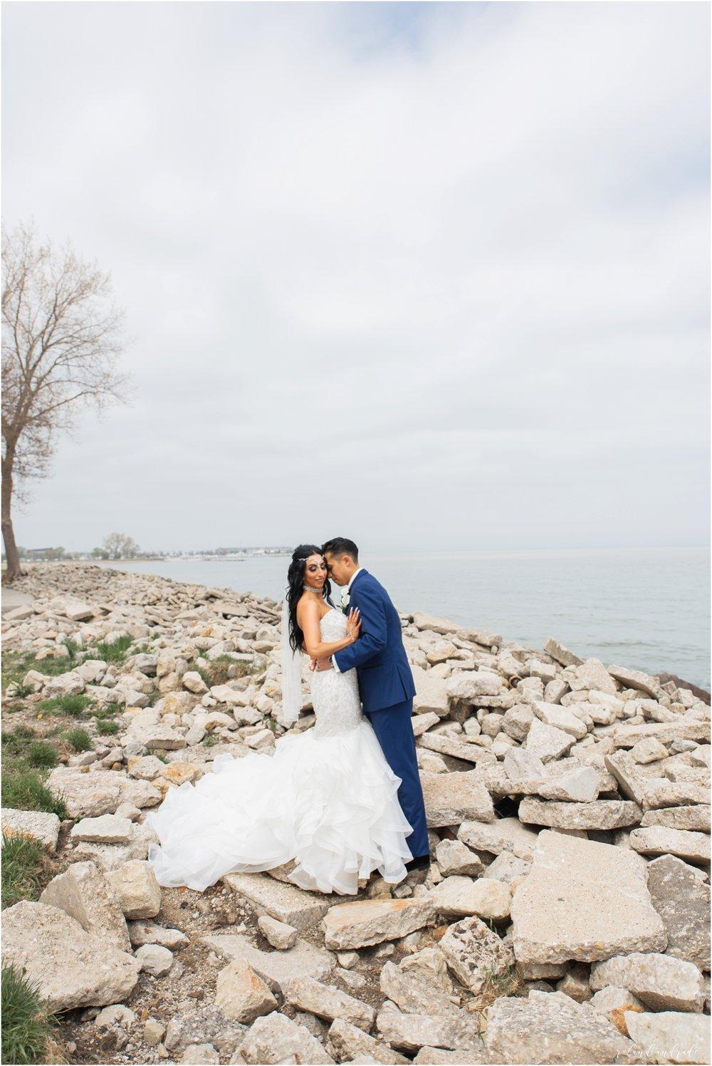 Italian American Society Wedding in Kenosha Wisconsin, Kenosha Wisconsin Wedding Photographer, Chicago Wedding Photography Kenosha Mexican Italian Wedding_0049.jpg