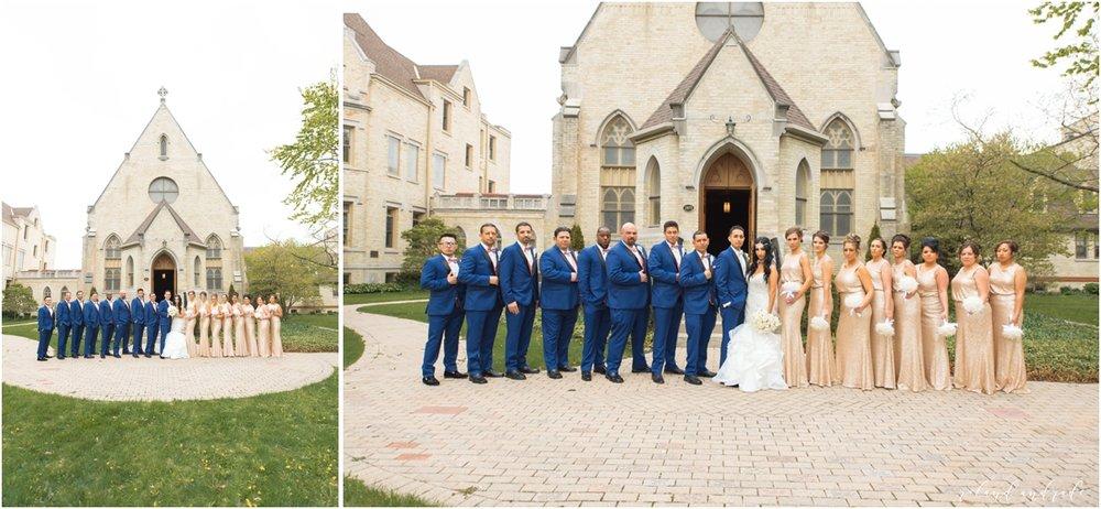 Italian American Society Wedding in Kenosha Wisconsin, Kenosha Wisconsin Wedding Photographer, Chicago Wedding Photography Kenosha Mexican Italian Wedding_0051.jpg