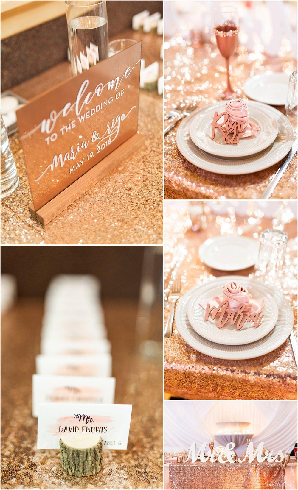 Italian American Society Wedding in Kenosha Wisconsin, Kenosha Wisconsin Wedding Photographer, Chicago Wedding Photography Kenosha Mexican Italian Wedding_0052.jpg