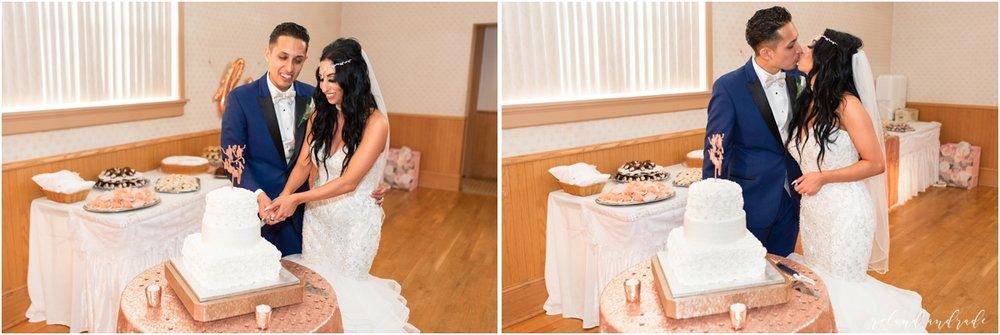 Italian American Society Wedding in Kenosha Wisconsin, Kenosha Wisconsin Wedding Photographer, Chicago Wedding Photography Kenosha Mexican Italian Wedding_0059.jpg