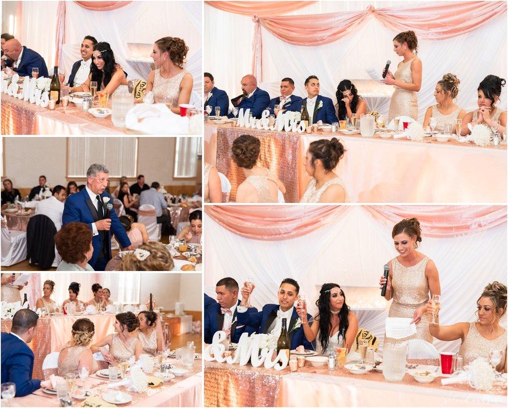 Italian American Society Wedding in Kenosha Wisconsin, Kenosha Wisconsin Wedding Photographer, Chicago Wedding Photography Kenosha Mexican Italian Wedding_0061.jpg