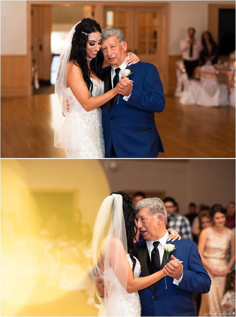 Italian American Society Wedding in Kenosha Wisconsin, Kenosha Wisconsin Wedding Photographer, Chicago Wedding Photography Kenosha Mexican Italian Wedding_0064.jpg