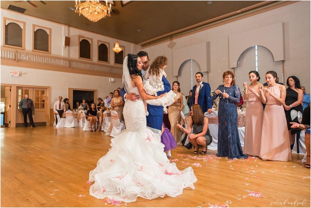 Italian American Society Wedding in Kenosha Wisconsin, Kenosha Wisconsin Wedding Photographer, Chicago Wedding Photography Kenosha Mexican Italian Wedding_0067.jpg