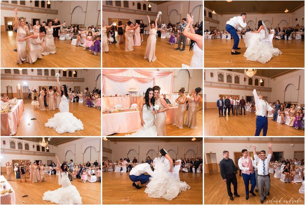 Italian American Society Wedding in Kenosha Wisconsin, Kenosha Wisconsin Wedding Photographer, Chicago Wedding Photography Kenosha Mexican Italian Wedding_0069.jpg
