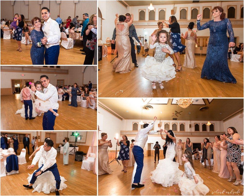 Italian American Society Wedding in Kenosha Wisconsin, Kenosha Wisconsin Wedding Photographer, Chicago Wedding Photography Kenosha Mexican Italian Wedding_0070.jpg