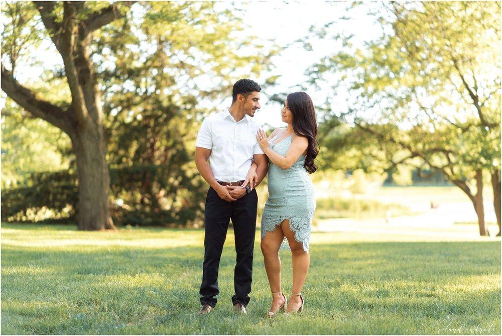 Ruby & Richard, Wheaton Engagement Session, Chicago Wedding Photographer, Naperville engagement photographer_0004.jpg