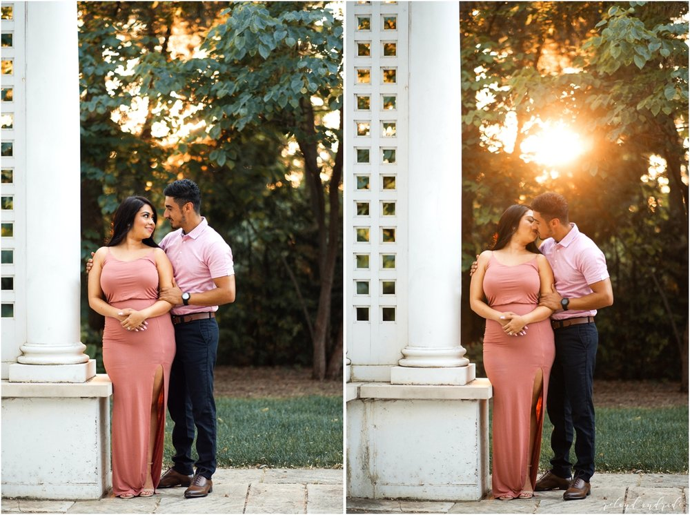 Ruby & Richard, Wheaton Engagement Session, Chicago Wedding Photographer, Naperville engagement photographer_0020.jpg