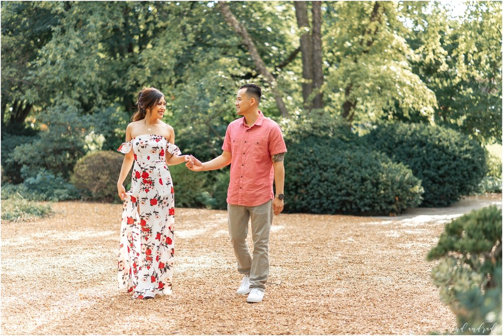Cantigny Park Engagement Session, Wheaton Illinois Engagement Session, Chicago Wedding Photographer, Naperville Wedding Photographer, Aurora Wedding Photographer_0004.jpg