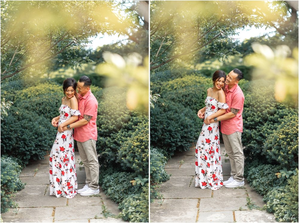 Cantigny Park Engagement Session, Wheaton Illinois Engagement Session, Chicago Wedding Photographer, Naperville Wedding Photographer, Aurora Wedding Photographer_0007.jpg