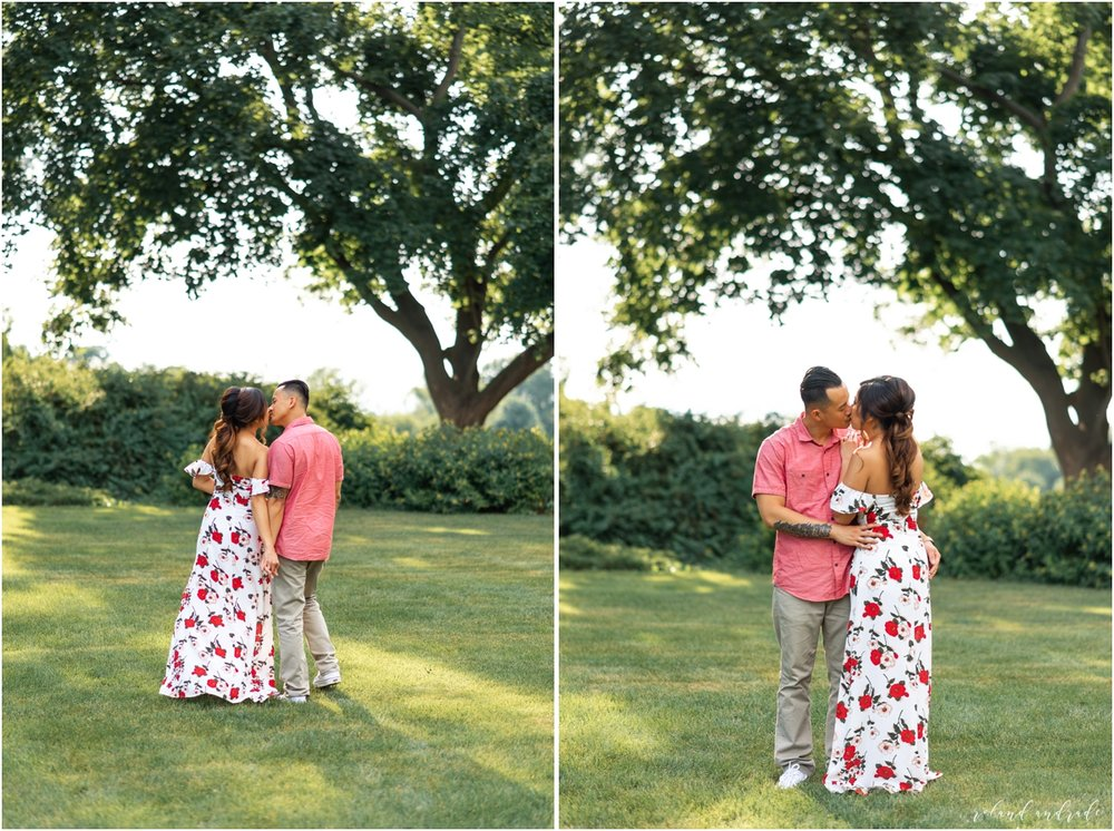 Cantigny Park Engagement Session, Wheaton Illinois Engagement Session, Chicago Wedding Photographer, Naperville Wedding Photographer, Aurora Wedding Photographer_0015.jpg