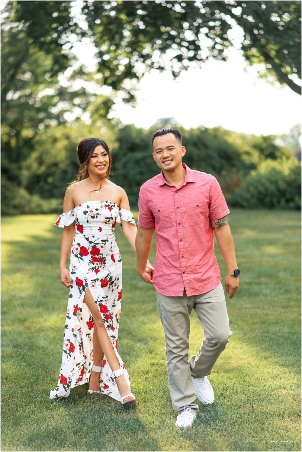 Cantigny Park Engagement Session, Wheaton Illinois Engagement Session, Chicago Wedding Photographer, Naperville Wedding Photographer, Aurora Wedding Photographer_0016.jpg