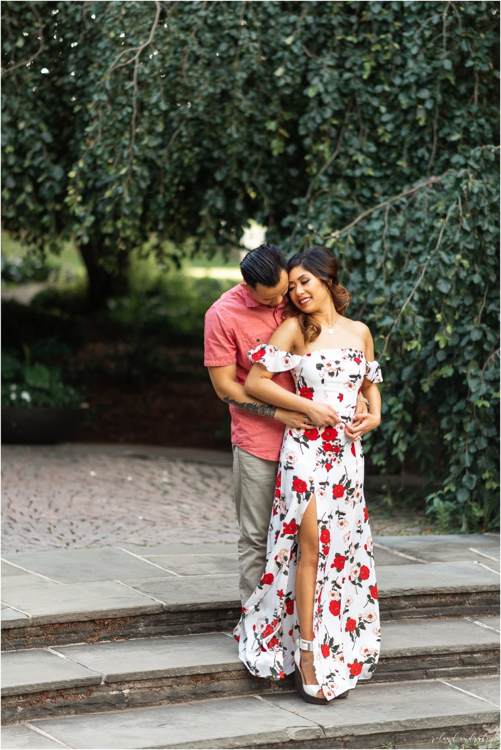 Cantigny Park Engagement Session, Wheaton Illinois Engagement Session, Chicago Wedding Photographer, Naperville Wedding Photographer, Aurora Wedding Photographer_0020.jpg