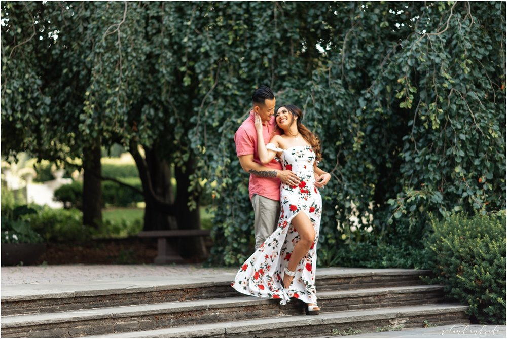 Cantigny Park Engagement Session, Wheaton Illinois Engagement Session, Chicago Wedding Photographer, Naperville Wedding Photographer, Aurora Wedding Photographer_0022.jpg