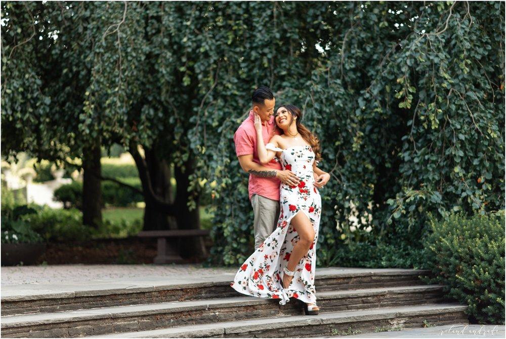 Cantigny Park Engagement Session, Wheaton Illinois Engagement Session, Chicago Wedding Photographer, Naperville Wedding Photographer, Aurora Wedding Photographer_0022.jpg