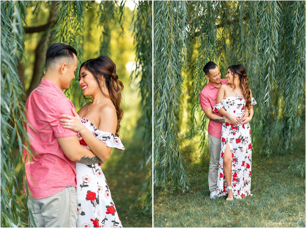 Cantigny Park Engagement Session, Wheaton Illinois Engagement Session, Chicago Wedding Photographer, Naperville Wedding Photographer, Aurora Wedding Photographer_0032.jpg