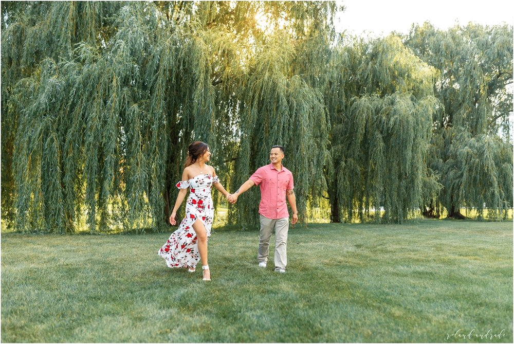 Cantigny Park Engagement Session, Wheaton Illinois Engagement Session, Chicago Wedding Photographer, Naperville Wedding Photographer, Aurora Wedding Photographer_0033.jpg