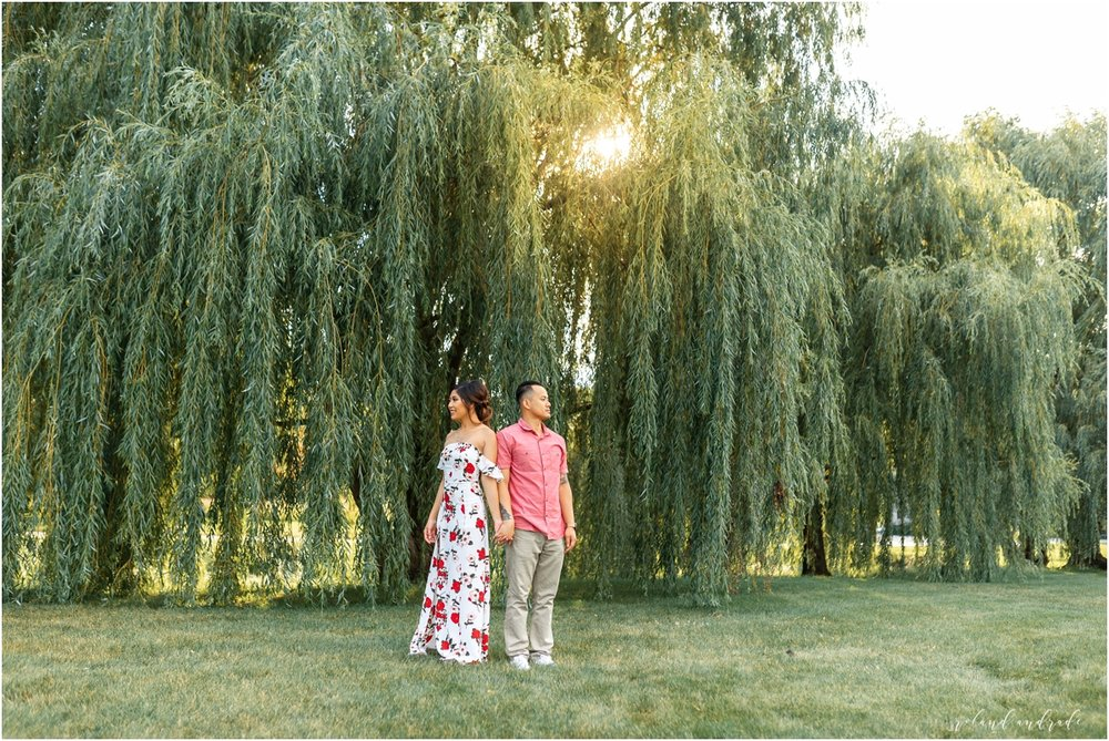 Cantigny Park Engagement Session, Wheaton Illinois Engagement Session, Chicago Wedding Photographer, Naperville Wedding Photographer, Aurora Wedding Photographer_0035.jpg