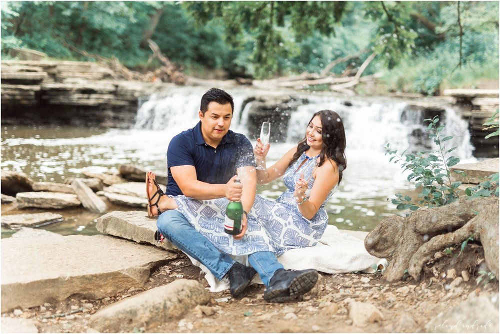 Waterfall Glenn Engagement Session, Lemont Illinois Engagement Session, Chicago Wedding Photographer, Naperville Wedding Photographer, Aurora Wedding Photographer7.jpg